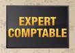 PLAQUE_NOIRE_Expert-Comptable
