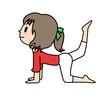 Diet - yoga