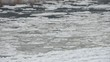 Eisscholle vid 01