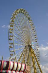 Riesenrad04