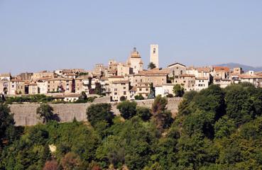 Saint Paul de Vence, Provenza