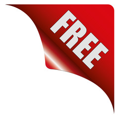 free12