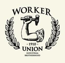 Worker Union