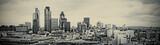 Fototapety The City, London
