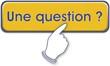 bouton une question
