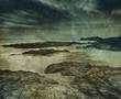 vintage shoreline
