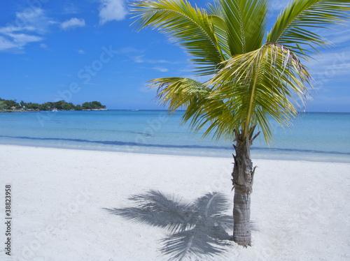 Jama spiaggia