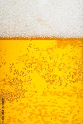 beer - 38831134