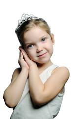 Nice princess
