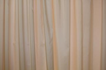 Fondo de cortina
