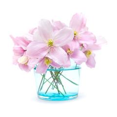spring pastel;