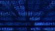 Stock Market Data Tickers Board