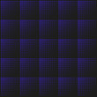 Carres_Degrades_violet_Noir