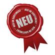 NEU12