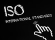 ISO - International Standards