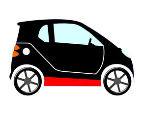 Minicar o Microcar