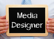 Media Designer