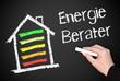 Energie Berater