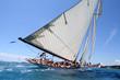 Fototapeten,segel,segelboot,boot,regatta