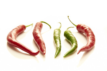 5 Chili 2