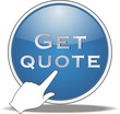 bouton get quote