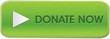 bouton donat now