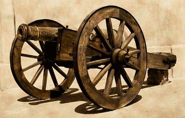Historic Battle Equipment