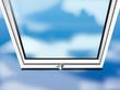 Dachfenster_Lüften_Dachbau