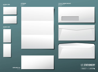 US_Stationery