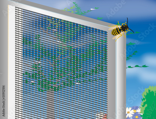 Insektenschutz_Fliegengitter_Fenster