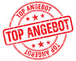 Stempel - Top Angebot (III)