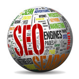 Seo Concepts (included Clip Path)