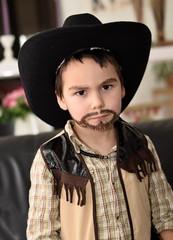 kindercowboy