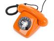 classic dial phone