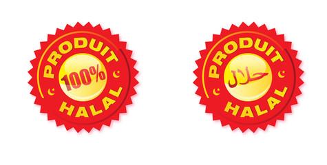 viande, produit de label 100% halal