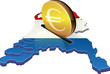 Investir des Euros en Hollande (détouré)
