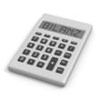 Bilanz Taschenrechner