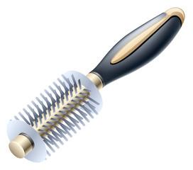 Hairbrush