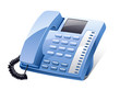 Landline phone - 38976542