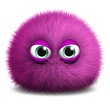 cute toy
