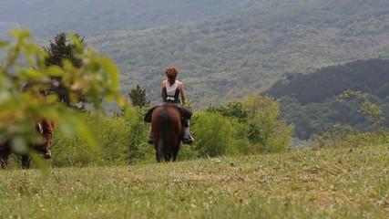 farwest cavalli