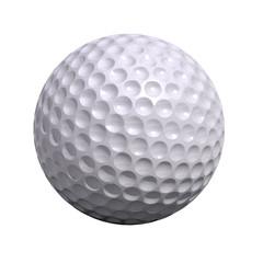 golfball01
