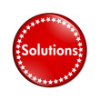 Solutions button