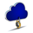 cloud Sicherheit