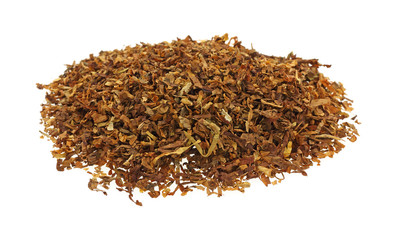 Mound Mint Flavored Pipe Tobacco