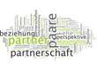 Partnerschaft - Beziehung
