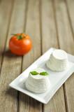 Ricotta cheese - 39006793