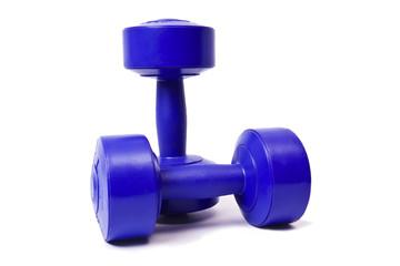 dieta, ejercicio y deporte, materiales