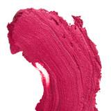 smudged lipsticks poster