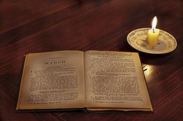 il libro degli apostoli
